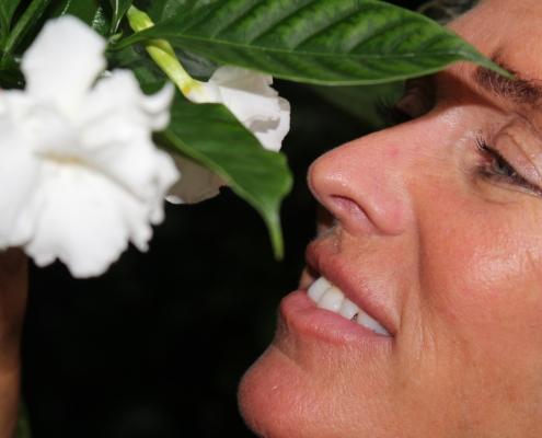 Ulla Skram, Psykoterapeut MPF
